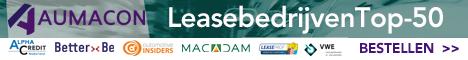 bestel-Lease-468x60