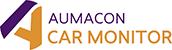 Logo_CarMonitor