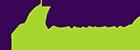 Logo_Concepts_RGB