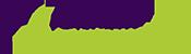 Logo_Consultancy_RGB