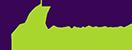 Logo_Content_RGB
