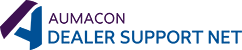 Logo_DealerSupportNet