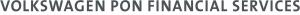 vwfs-logo-kopie - kopie