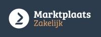 Marktplaats_Zakelijk_Horizontal_NAVYBG_RGB[1]